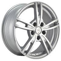 <b>Колесный диск NZ Wheels</b> SH672 — Колесные диски — купить по ...