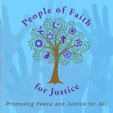 People of Faith for Justice
