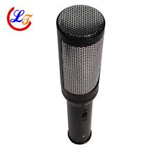 compare prices on interview types online shopping buy low price professional condenser microphone gun type handheld interview microphones cardiod microfone for video camera equipments