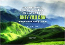 Image result for Iyanla vanzant life happens quote