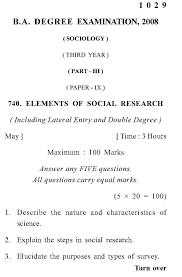 sociology essay questions sociology essay questions gxart sociology essay questionsannamalai university ba st year sociology question papers annamalai university ba