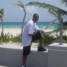 Walter Leong Facebook, Twitter & MySpace on PeekYou