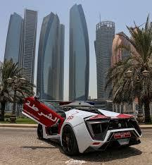 Image result for To νέο αμάξι της αστυνομίας  @ Abu Dhabi