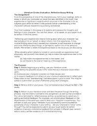 essay evaluation essay guide samples of evaluation essays pics essay sample self evaluation essay evaluation essay guide