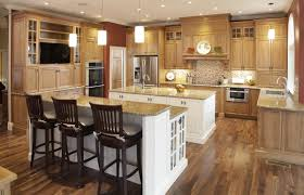 Kitchen Cabinets New Hampshire Custom Kitchen Cabinets Nh Custom Kitchens Ma Beaulieu Cabinetry