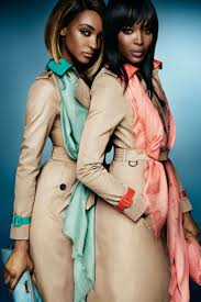 1000 images about Jourdan Dunn on Pinterest Jourdan On Working With Naomi
