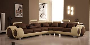 amazing latest italian furniture best design for you amazing latest italian furniture design