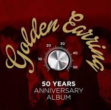 <b>GOLDEN EARRING</b> - <b>50</b> YEARS ANNIVERSARY ALBUM - Music ...