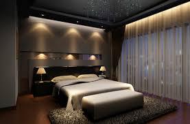 lighting design ambient lighting in the bedroom bedroom ambient lighting