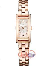 <b>ORIENT</b> Lady Rose - купить наручные <b>часы</b> в магазине TimeStore ...
