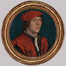 portrait painting in england essay heilbrunn portrait of a man in a red cap