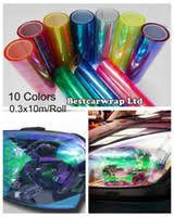 Tint Stickers Headlights Online Shopping | Tint Stickers Headlights ...