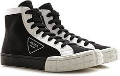 Prada <b>Shoes</b> for <b>Men</b>   Latest Collection   Raffaello Network