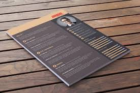 resume template on behance cover letter cover letter resume template on behance resume check