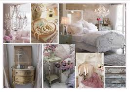 Shabby Chic Decor French Shabby Chic Decor Dzqxhcom