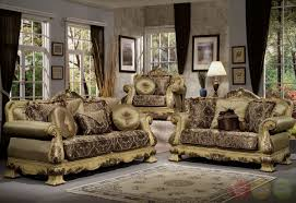 cozy ideas with antique living room furniture from home decorating ideas antique furniture decorating ideas