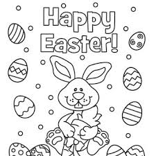 Small Picture Best 25 Easter colouring ideas on Pinterest Easter art Easter