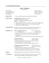 cover letter cpa resume examples accounting resume examples entry cover letter cpa resume format pdf accountantcpa resume examples large size