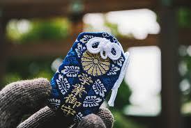 Omamori <b>Amulets</b> – <b>Japanese</b> Lucky Charms - OYAKATA