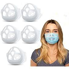 Masks & Respirators: Home Improvement - Amazon.com.au