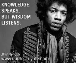 Jimi Hendrix quotes - Quote Coyote via Relatably.com