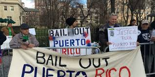 ben bernanke pictures videos breaking news puerto rico activists crash federal reserve panel