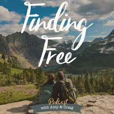 Finding Free Podcast
