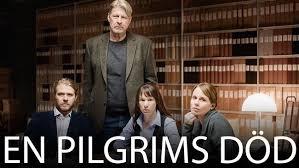 En pilgrims död | SVT.se