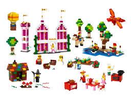 <b>Декорации</b>. <b>LEGO</b> купить, цена, описание, характеристики ...
