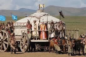 「モンゴル帝国」の画像検索結果