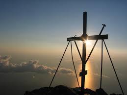 Αποτέλεσμα εικόνας για ύψωση τιμίου σταυρού