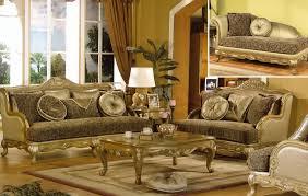 fabulous design ideas of living antique living room furniture sets
