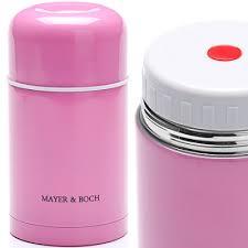 <b>Термос 0.6л</b> Mayer&Boch MB-26634 - купить в интернет-магазине ...