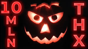 (<b>DIY</b>) <b>halloween pumpkin</b> carving tutorial - YouTube