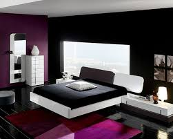 black and white bedroom ideas for children kids bedroom awesome black white bedrooms black