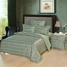 <b>Комплект постельного белья Versailles</b> Евро Даниэль, р-р: прост ...