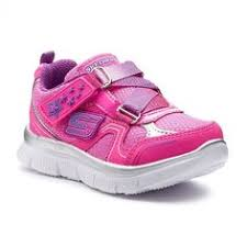 KERZER 2017 Spring Summer Children Sneakers Breathable ...