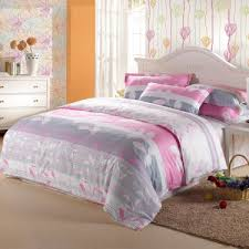 nice girls bedding sets twin kids bedding sets twin kids