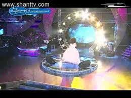 HSS4 Gala Show 01 <b>Eva</b> Xazaryan 30 <b>06</b> 2013 - YouTube