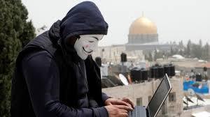 Có gì bên trong balo của một hacker? - site:genk.vn Mini World,Có gì bên trong balo của một hacker?,Co-gi-ben-trong-balo-cua-mot-hacker-67131839c64d0ac82660a92deb12b1935e07501c,Có gì bên trong b
