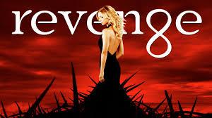 Image result for revenge