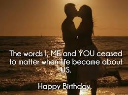 love-quotes-for-husband-on-his-birthday.jpg via Relatably.com