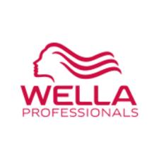 <b>Wella Professionals</b> (@WellaPro)   Twitter