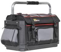 <b>Stanley 1-79-213</b> - купить <b>сумка</b>: цены, отзывы, характеристики ...