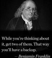 John Oliver Blasts Politicians For Using Fake 'Founding Fathers ... via Relatably.com