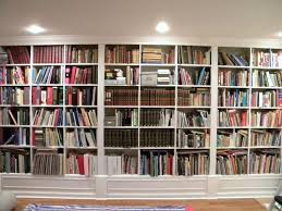 best shelf decorating ideas kitchen 1095 latest home bookcases pinterest diy home decor pinterest bookcase book shelf library bookshelf read office