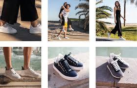 <b>MEXX</b>® | Officiële Online Shop | <b>Mexx</b>.com
