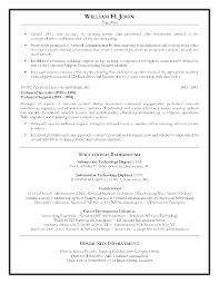 network engineer resume sample job and resume template network administrator resume template sample