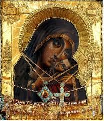 Картинки по запросу Трех-престольная Свято-Духовская церковь города Херсона
