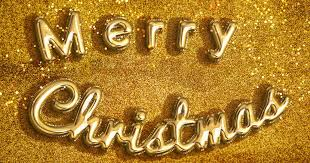 Using <b>Merry Christmas</b> or <b>Happy</b> Holidays is no longer about putting ...